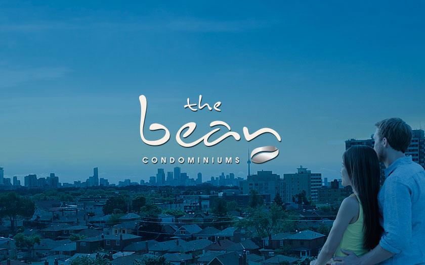 The Bean Condos
