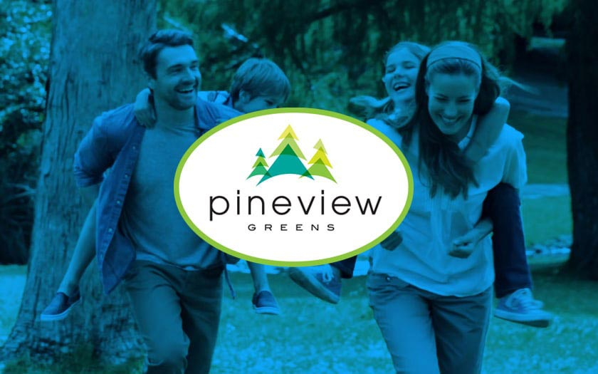 Pineview Greens